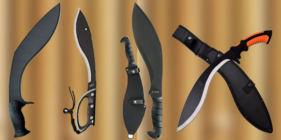 Best-Kukri-Machete