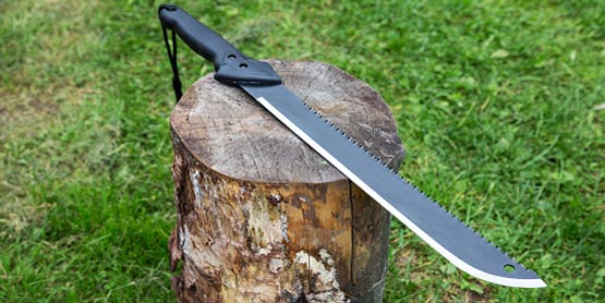 How-To-Methods-to-Sharpen-the-Machetes