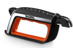 best machete sharpener