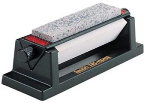 best sharpening stones 2019