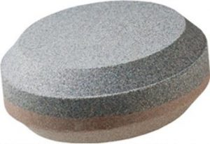 cheap sharpening stone