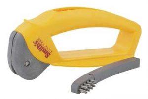 machete sharpener