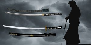 Best Katana Sword Review