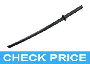 Master Cutlery Katana Sword