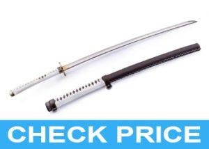 Michonne's Katana Sword