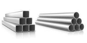 best Carbon Steel for machete