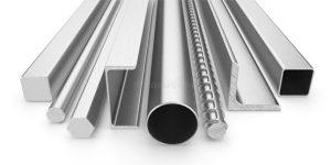 Best Stainless Steel For MacheteBest Stainless Steel For Machete